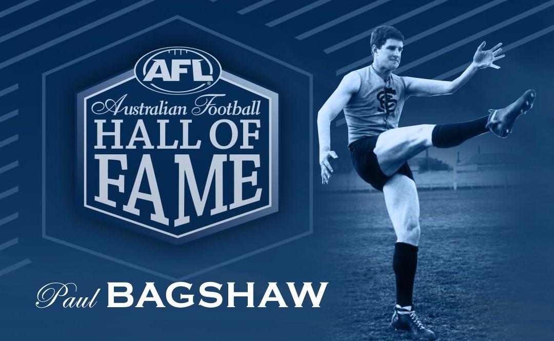 RT @SANFL: Congratulations to Paul Bagshaw @Sturt…